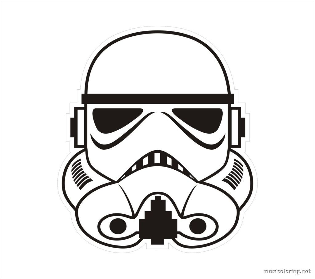 stormtrooper coloring pages Stormtrooper Coloring Pages   Coloring Page | 5th Birthday: Star  stormtrooper coloring pages