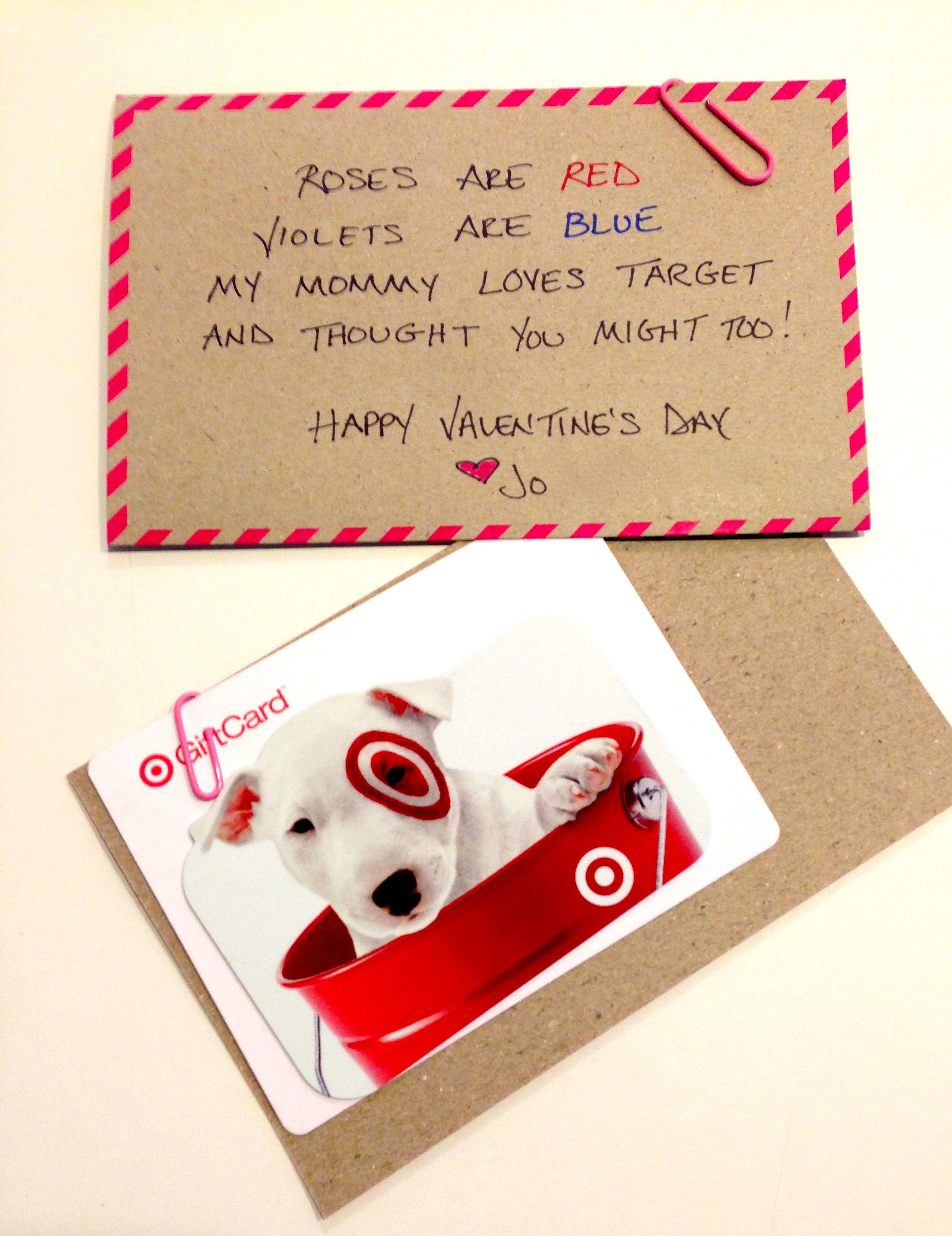 our diy gifts teacher valentines  teacher valentine diy
