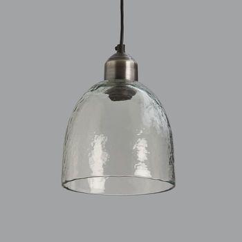 pendant lighting not on the high street # 15