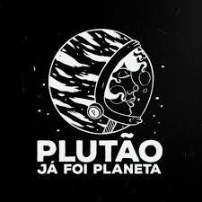 Resultado de imagem para plutão já foi planeta