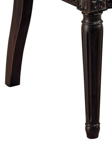 Chesapeake Rectangular Leg Table Dining Room Set  Aspen Home Mesmerizing Aspen Home Dining Room Furniture Inspiration