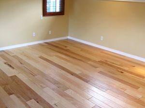 light hardwood flooring samples nvuei51w flooring pinterest sample html flooring and lights. Black Bedroom Furniture Sets. Home Design Ideas