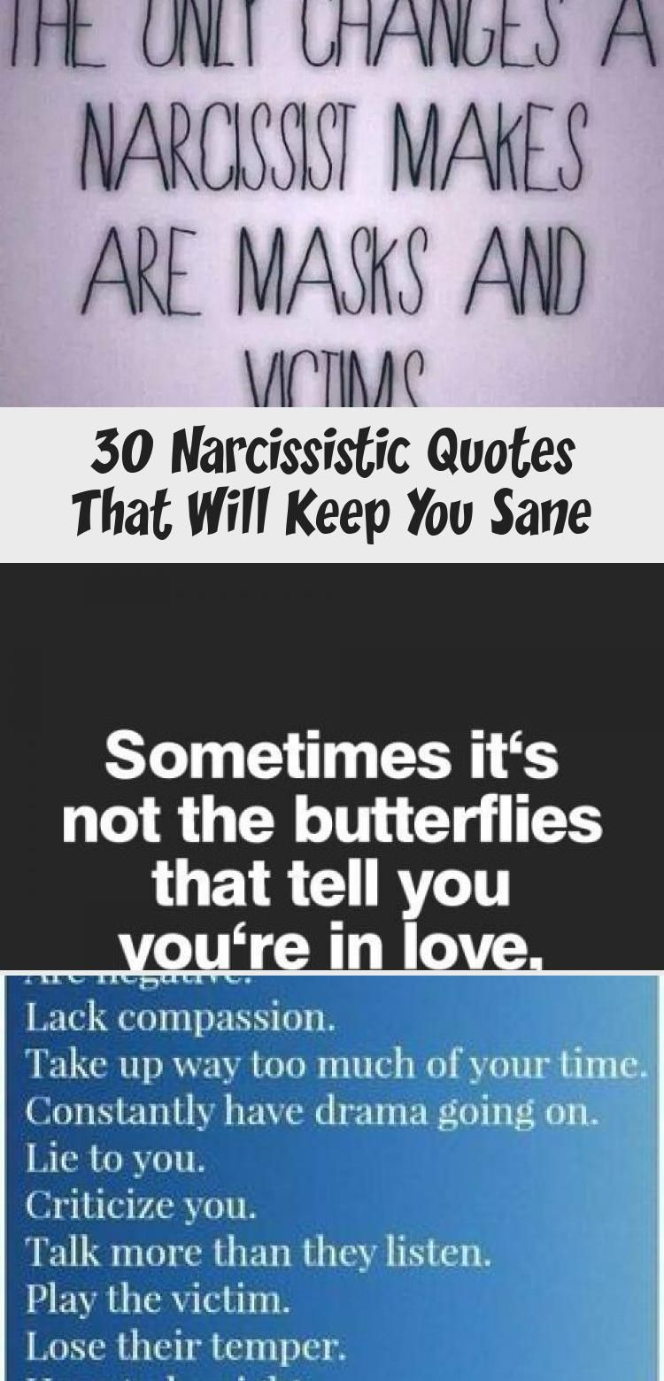 Pin on Quotes about