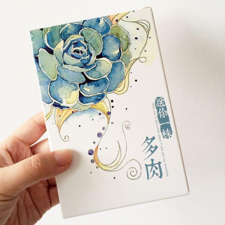 30 – Cheap Birthday Card