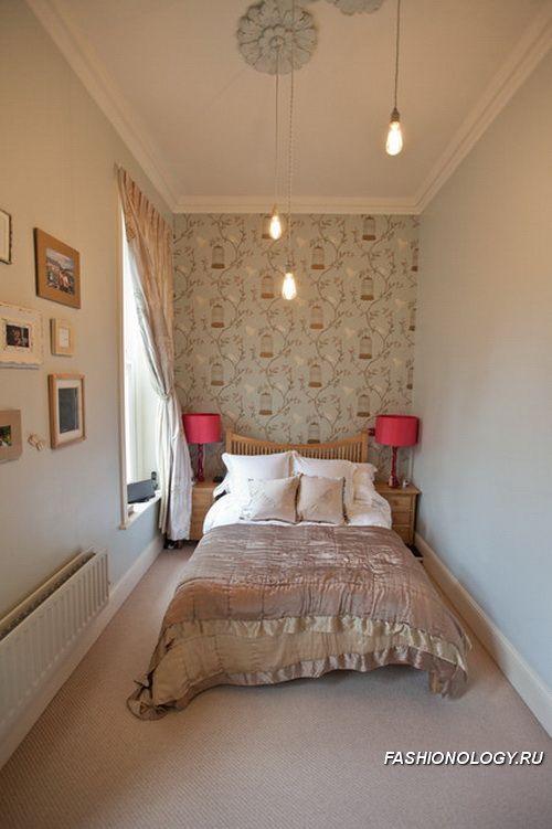 idei-dizajna-interera-nebolshoj-spalni (2)
