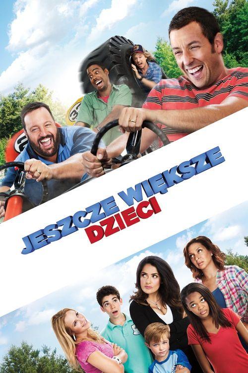 Watch Grown Ups 2 Full-Movie | online Movie HD Bahar | Pinterest ...