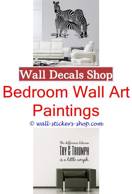 Vinyl Wall Decal Spray Adhesive - removable wall decals you