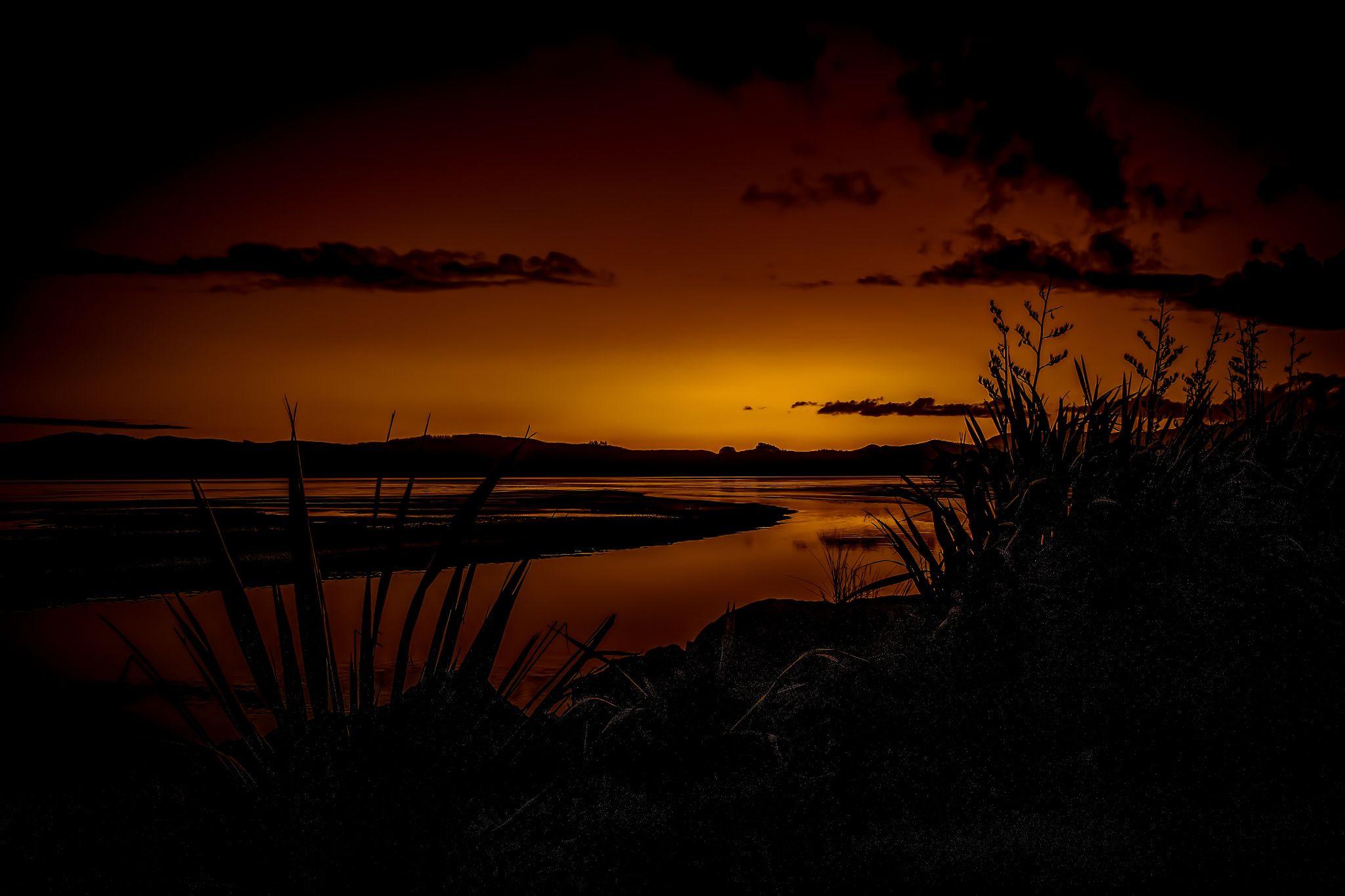 Photo Autumn by Ian Findlay. on 500px