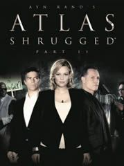 FREE Atlas Shrugged Movie Action Kit for College Students on http://www.icravefreebies.com/