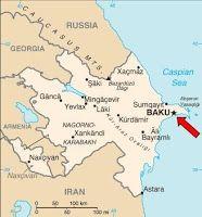 Baku expat dating fakta tentang dating byrå Cyrano