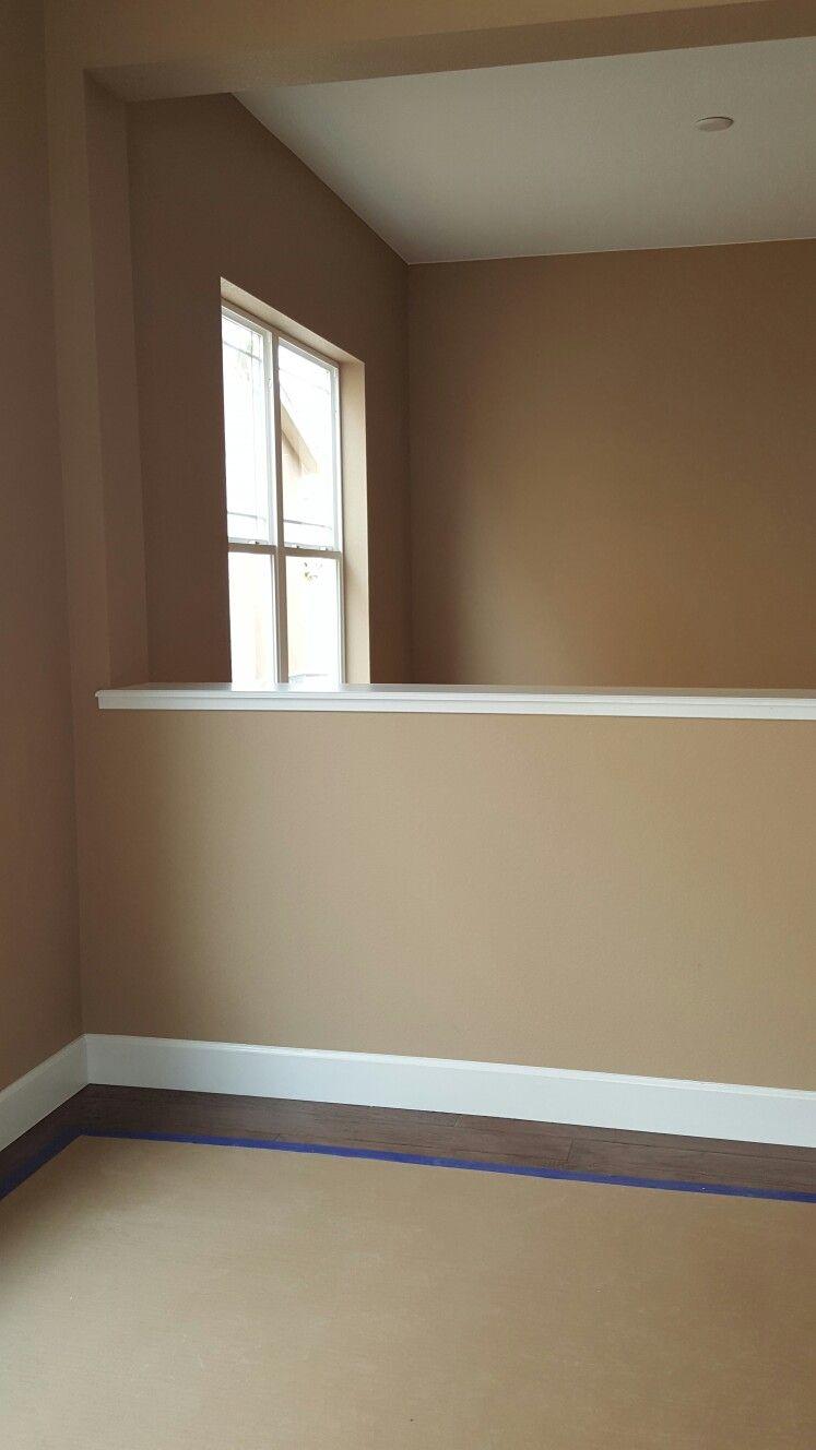 Livingroom Colores De Casas Interiores Pintura De Interiores Colores De Pintura De Interior