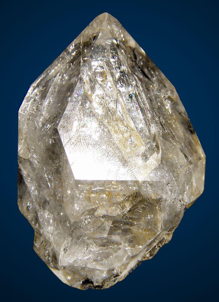 diamond rock or mineral wwwpixsharkcom images