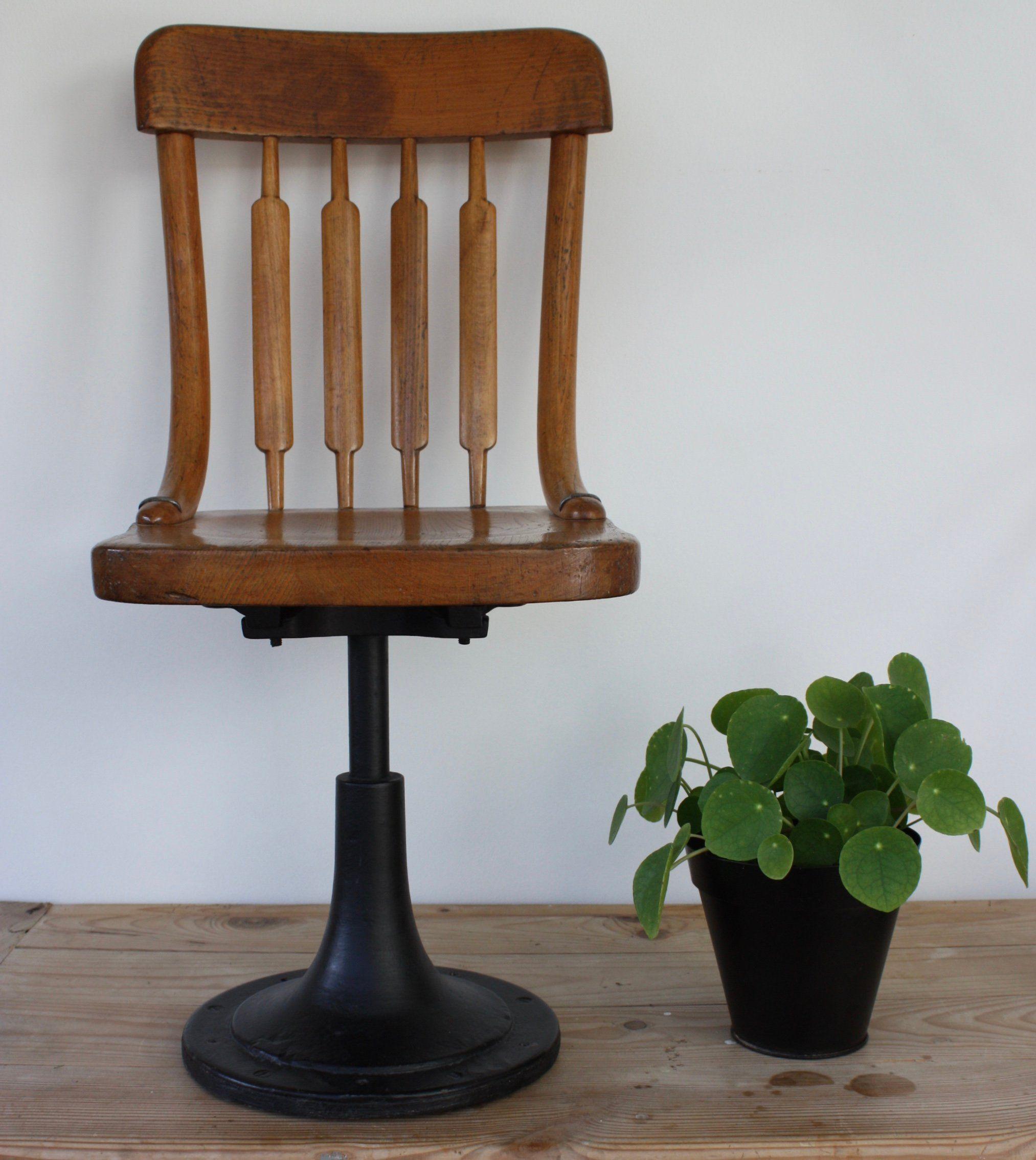 Adorable Et Très Originale Chaise Ou Fauteuil Pour Enfant