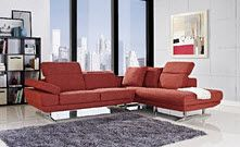 6 Types Of Small Sectional Sofas For Small Spaces Sofas For