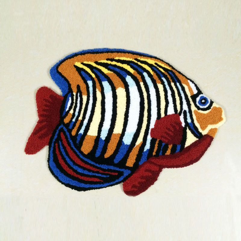 Cheap Carpet Floor Mat, Buy Quality Floor Mat Directly From China Fish Bath  Rugs Suppliers