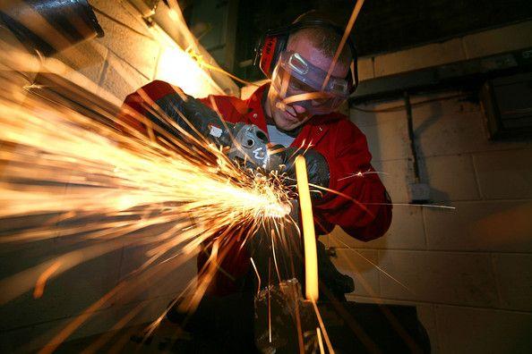 Weboldalunkon széles választék várja a legkülönfélébb csiszolóanyagokból!  http://fk-technika.hu/