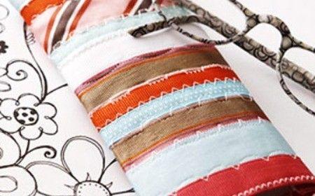 Estuche para lentes con cintas de colores.jpg