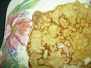 The classic edmonds pancake recipes pinterest pancakes the classic edmonds pancake ccuart Choice Image