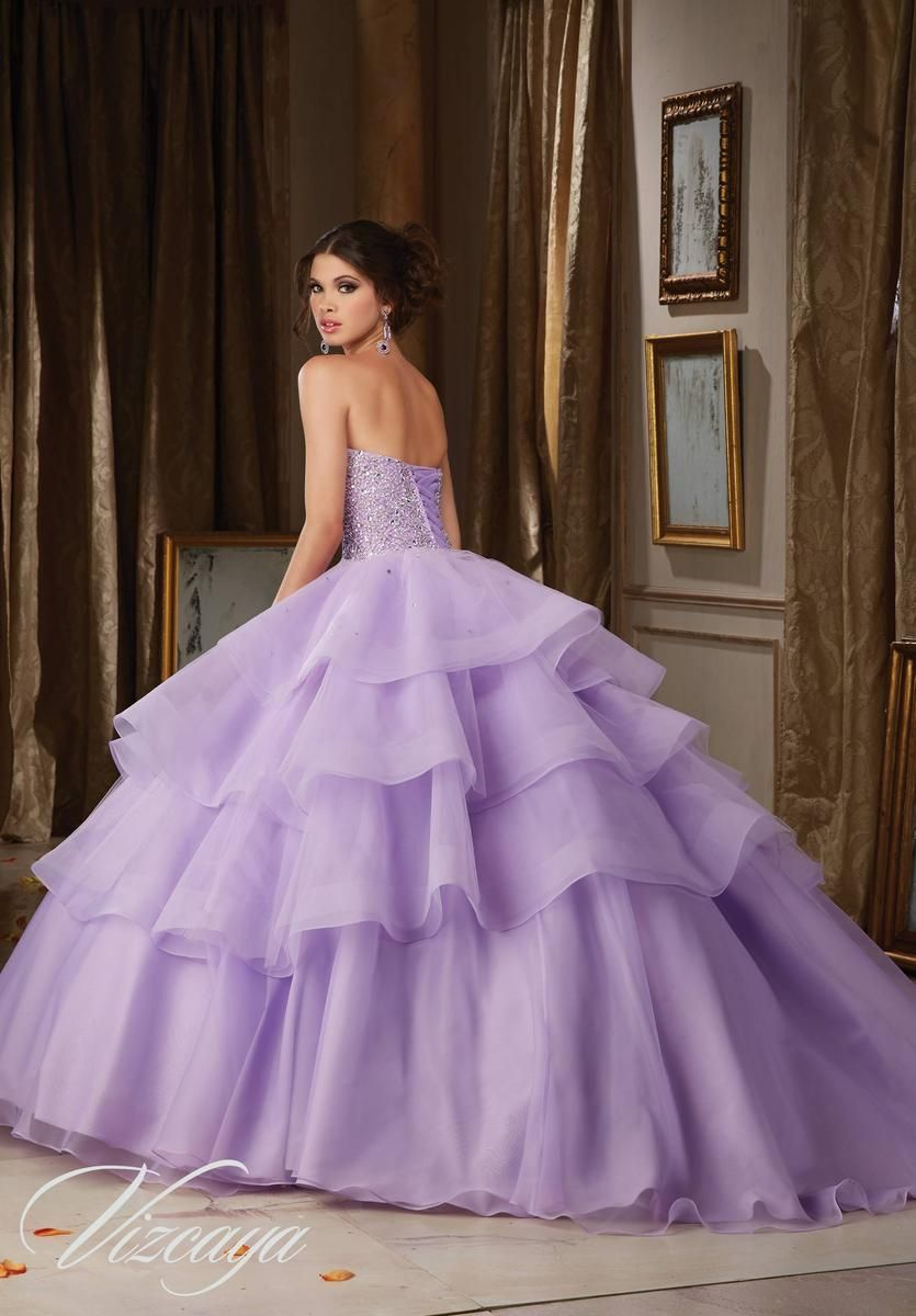 Medium Of Estelles Dressy Dresses
