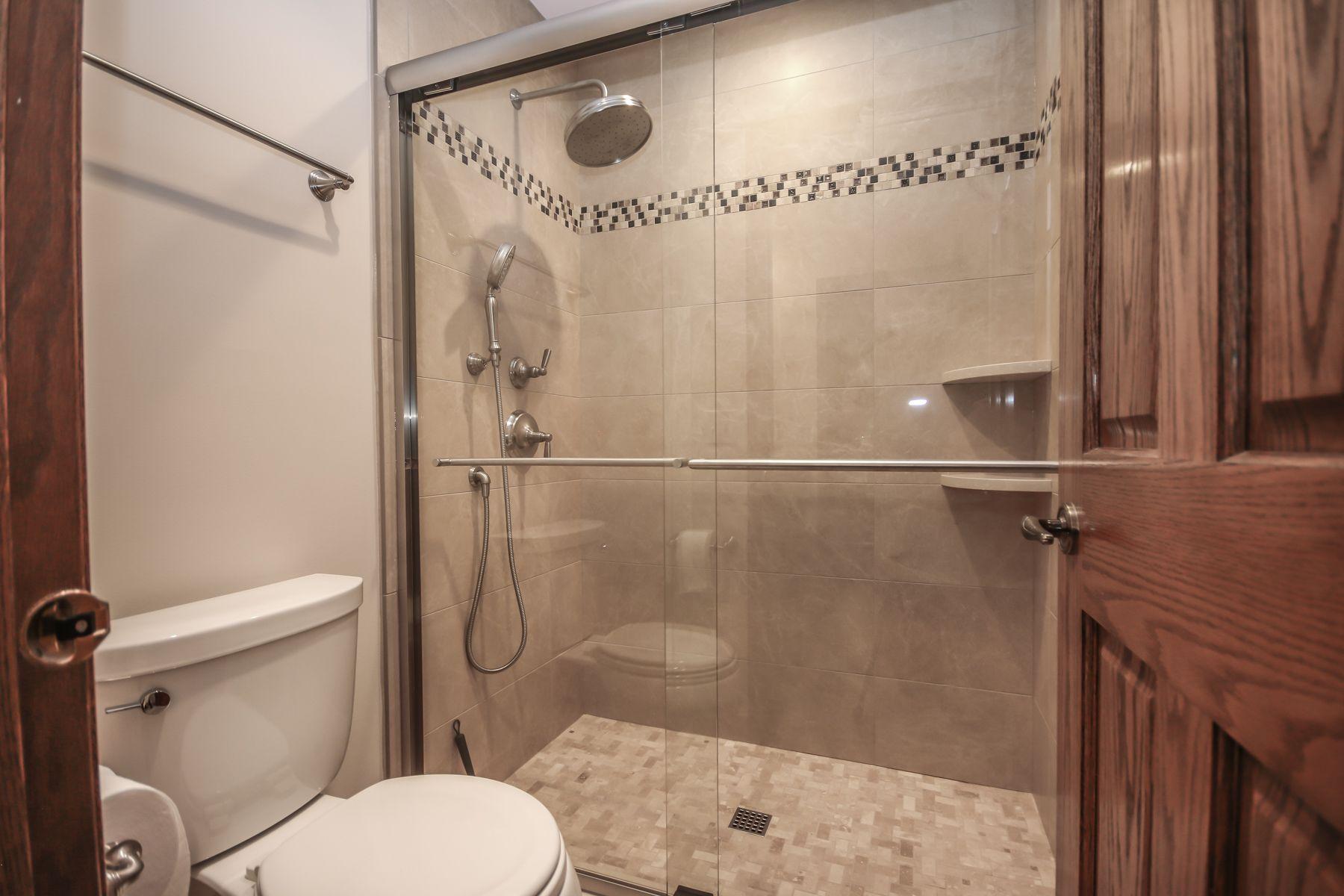 Before After Bathroom Remodels 3 Baths Bathroom Idea Videos Bathroom Design Bathrooms Remodel