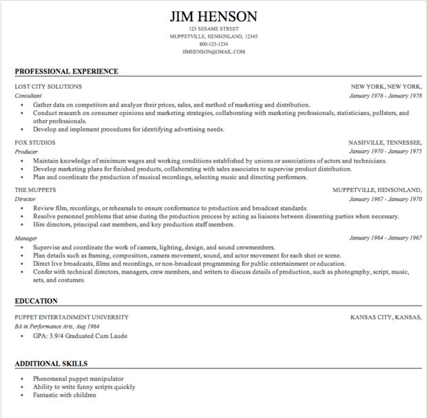 pin by resume cv example on resume cv pinterest free resume