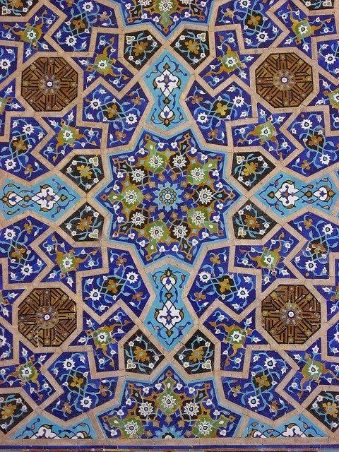 فن الخط العربي زخارف اسلامية جميلة زخرفة المساجد زخرفة كتب Islamic Art Pattern Islamic Art Turkish Art