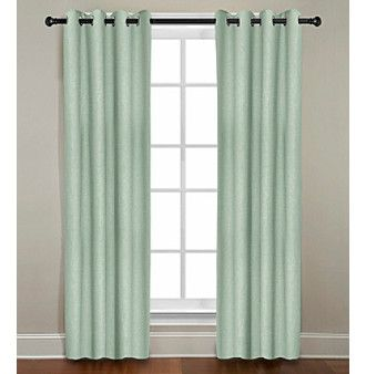 Valances For Windows Living Rooms Gray