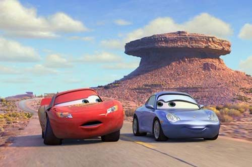 Image result for sally carrera