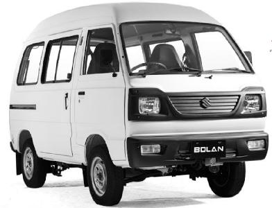 New Honda Expert Reviews Car Expert Reviews Cars Review In Pakistan Gaari Com Suzuki Latest Cars Bike Prices