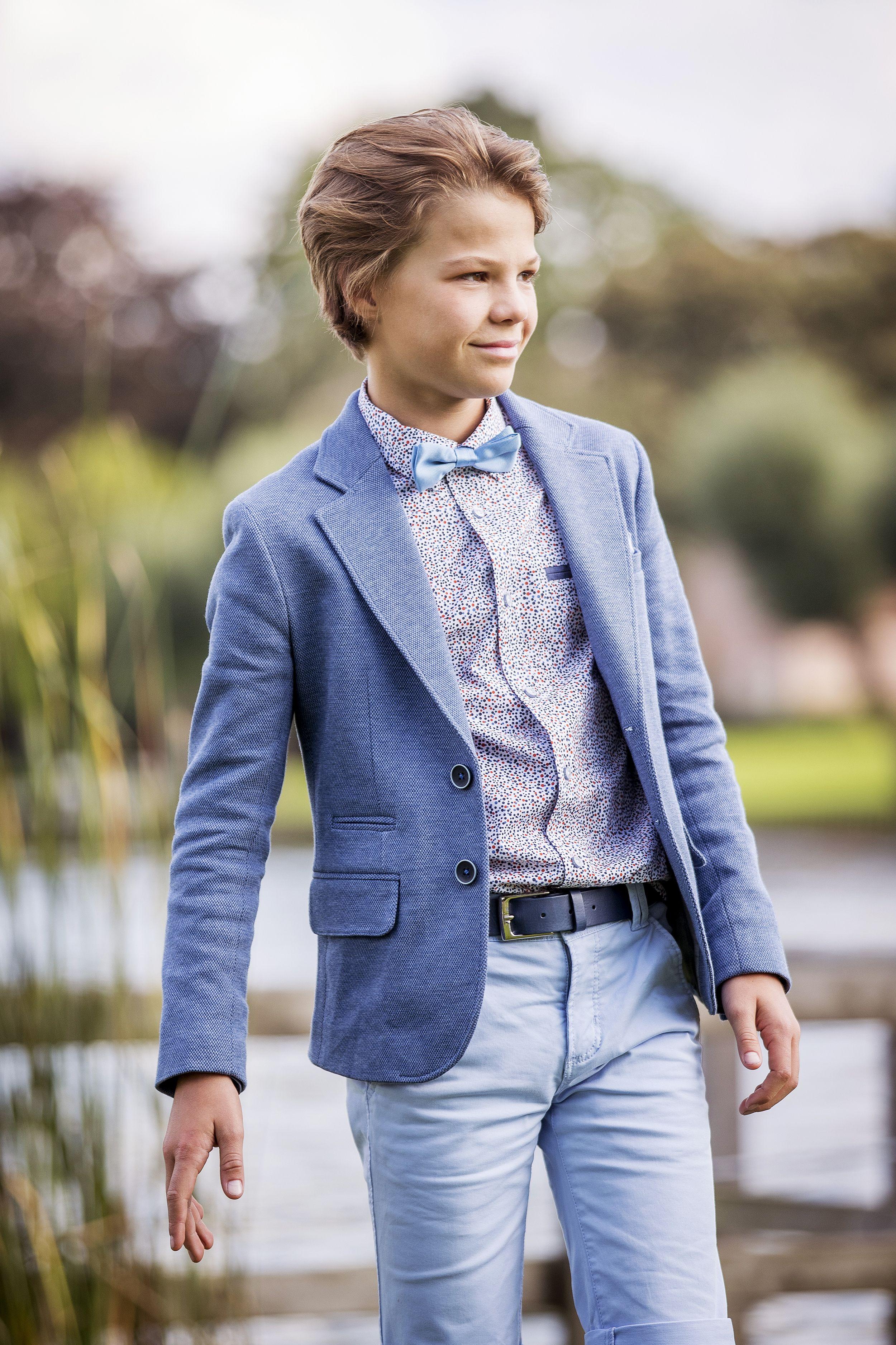 405a66f28e5 Boys | boys fashion - Jongens, Kleren en Fotografie kinderen