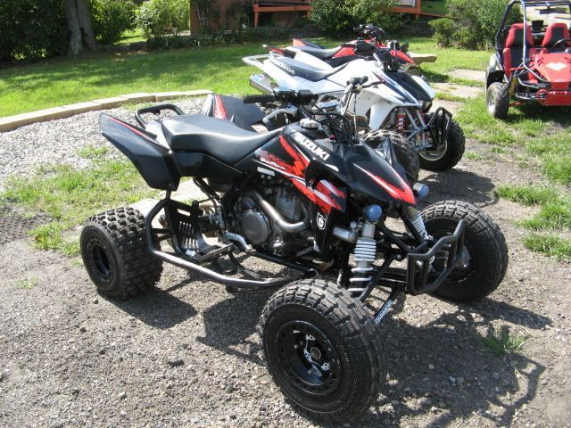 Pin By Boatsandcycles Inc On Atv Atv Quads Quads For Sale 4 Wheelers For Sale