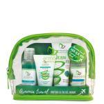 Pack Aloe Vera corporal y facial de Armonía Cosmética Natural