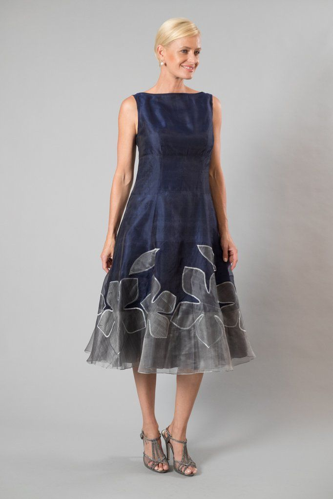 For the modern and elegant mother of the bride/ groom - a ...