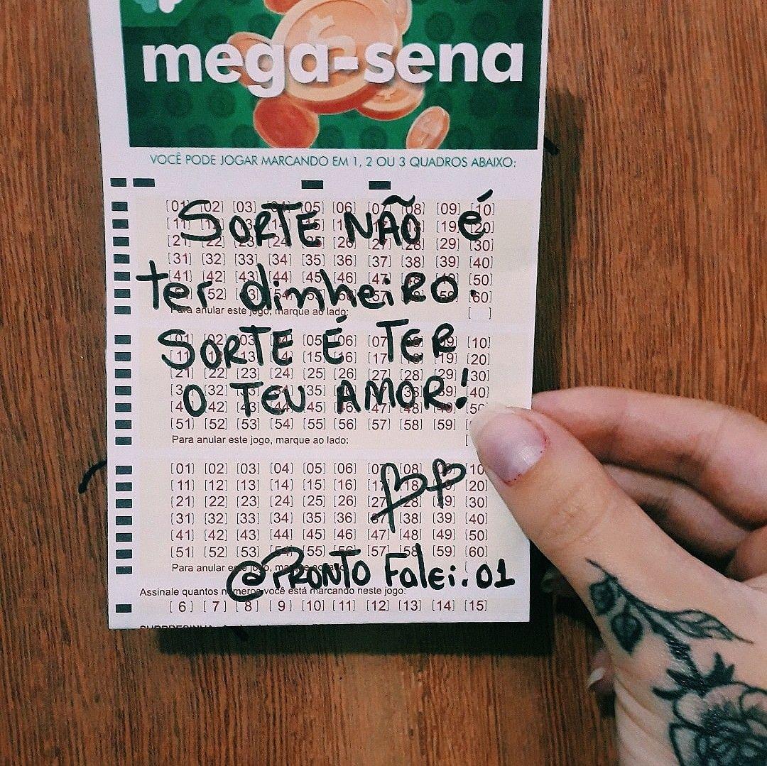 Megasena Bilhetes Amor Instagram Stories Prontofalei 01 Em 2021 Surpresas Criativas Para Namorado Surpresas Para Namorado Aniversario Bilhetes Para Namorado