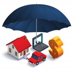 Umbrella Insurance Quote Prepossessing Umbrella Insurance Explained  Insurance Tips  Pinterest