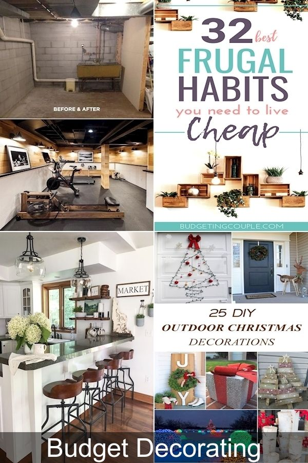 Cheap Living Ideas Sitting Room Ideas On A Budget