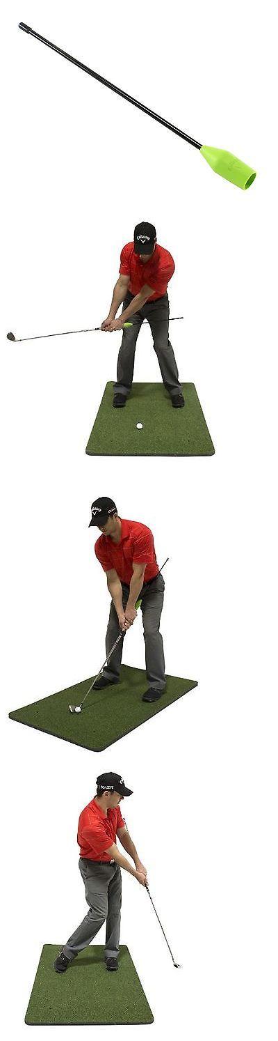 36+ Big stix golf ideas