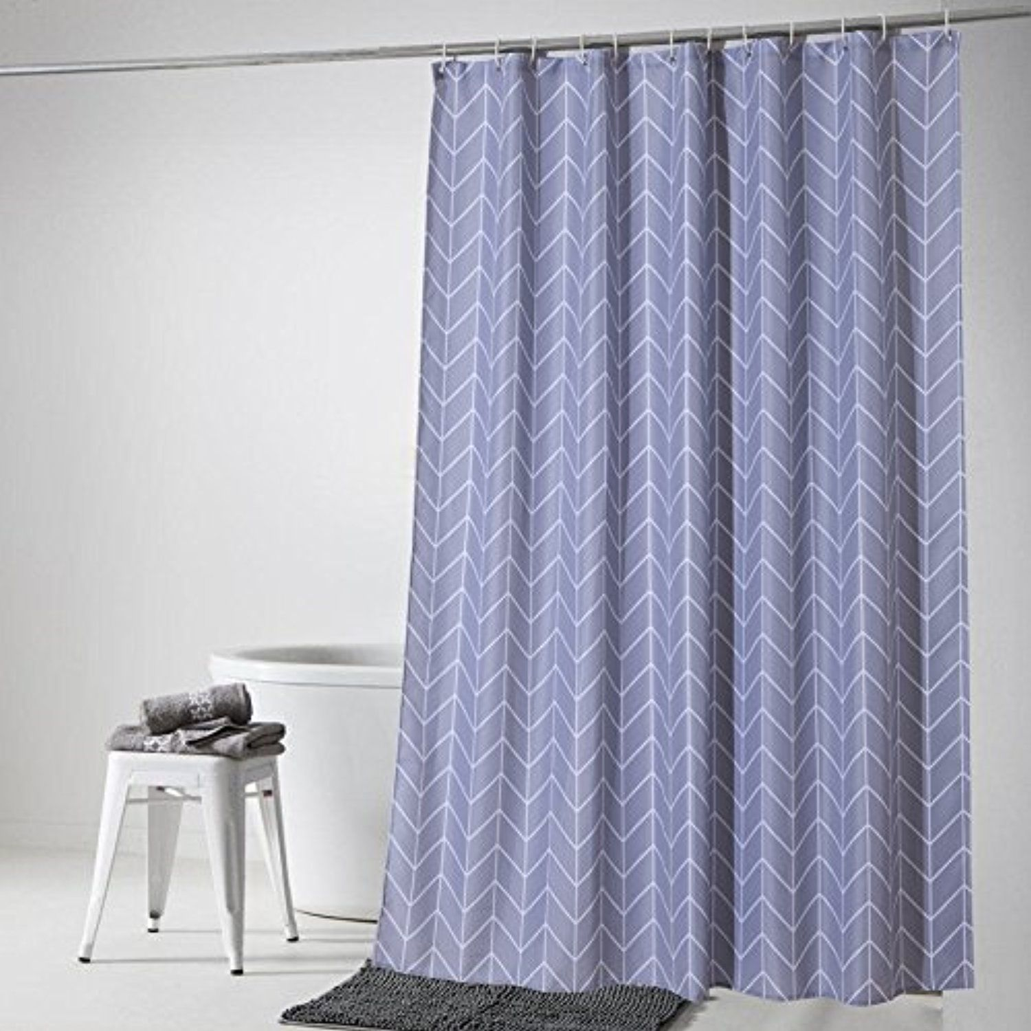 fabric sofa netting inspirational of size full ideas stall awesome curtains shower with mercial curtain x