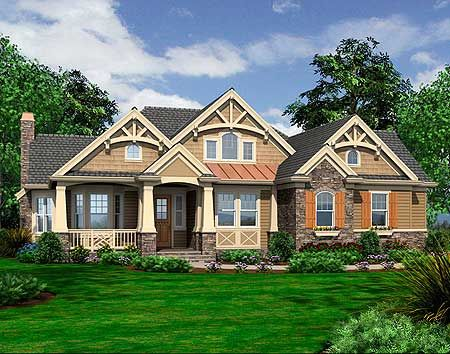 plan 23256jd stunning craftsman home plan h user haus. Black Bedroom Furniture Sets. Home Design Ideas