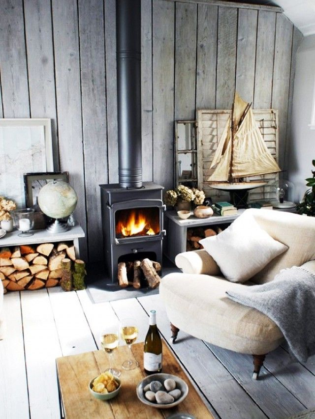 The Smoke Collective On Twitter Home Cozy House Small