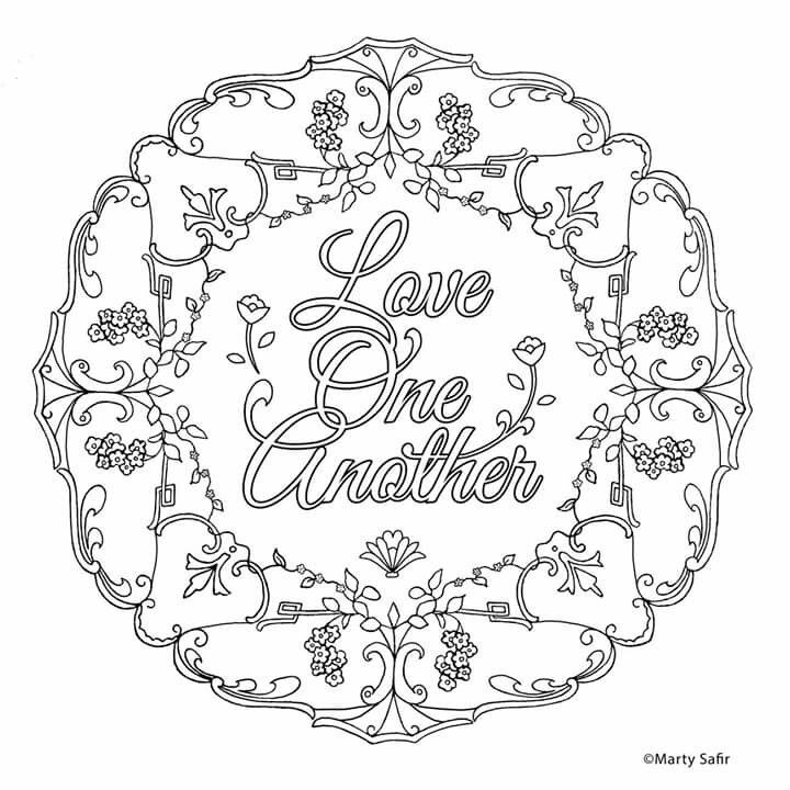 Pin By Michele Madsen Belden On Coloring Love Coloring Pages Coloring Pages Love Quotes For Him