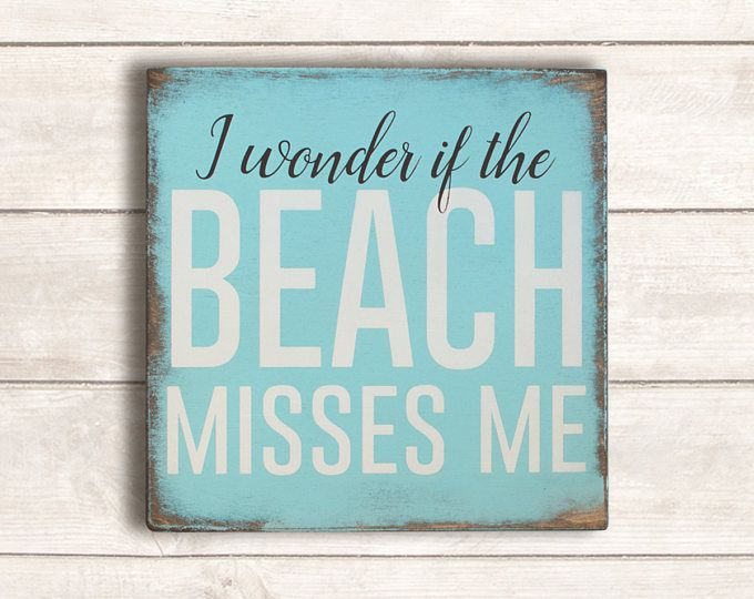 Beach Decor; Beach Wood Sign; Beach Wood Decor; Beach Wood Wall Art; : beach wood wall art - www.pureclipart.com