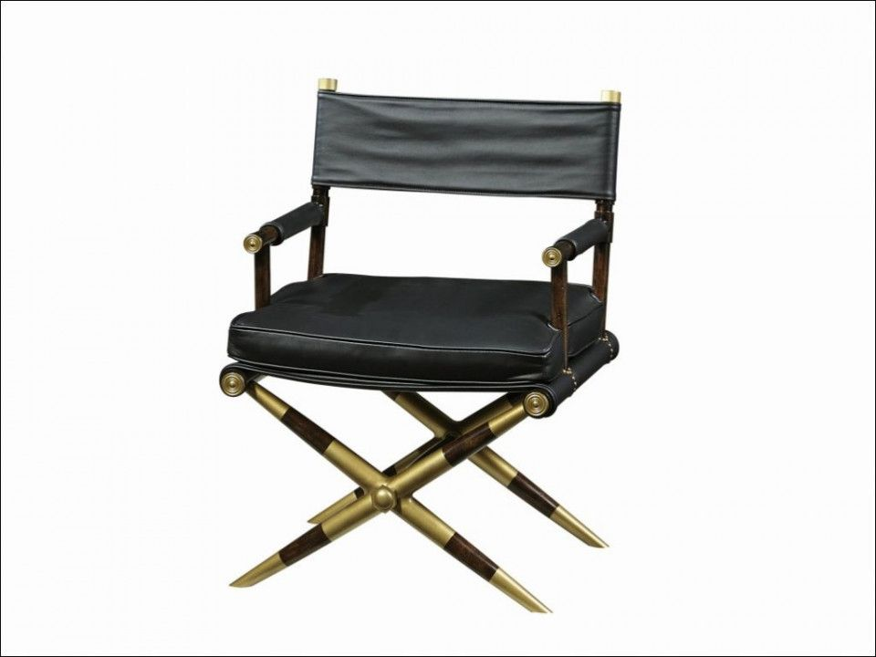 academy beach chairs mitchell gold chair covers sports cool storage furniture check more at http amphibiouskat