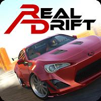 Real Drift Car Racing 4 7 Mod Apk Data Unlimited Money Games Racing
