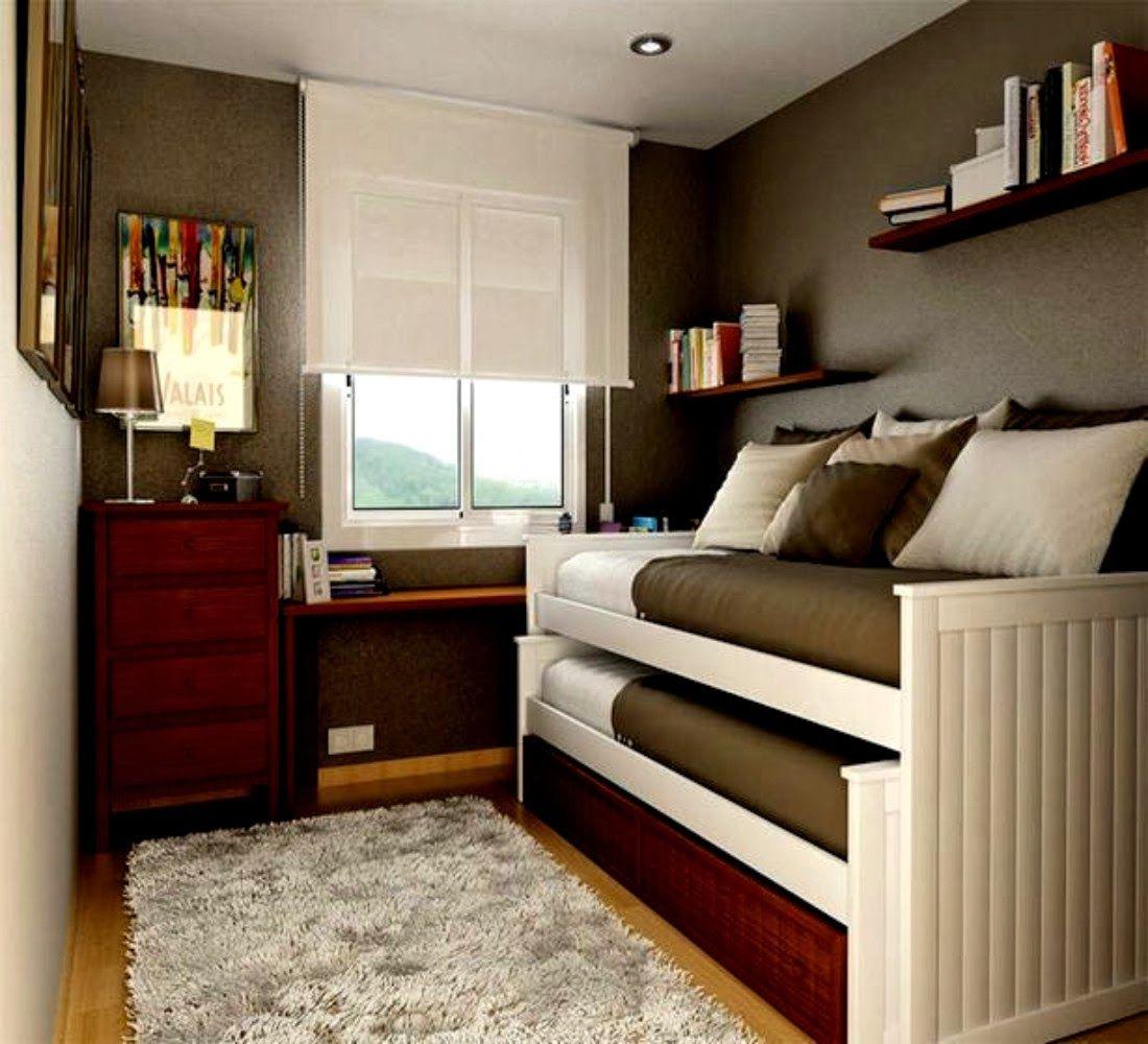 16 Desain Interior Rumah Minimalis Type 70 | Desain Rumah ...