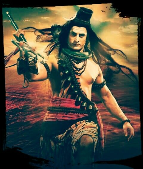 Devo Ke Dev Lord Shiva Hd Images Devon Ke Dev Mahadev Shiva Linga