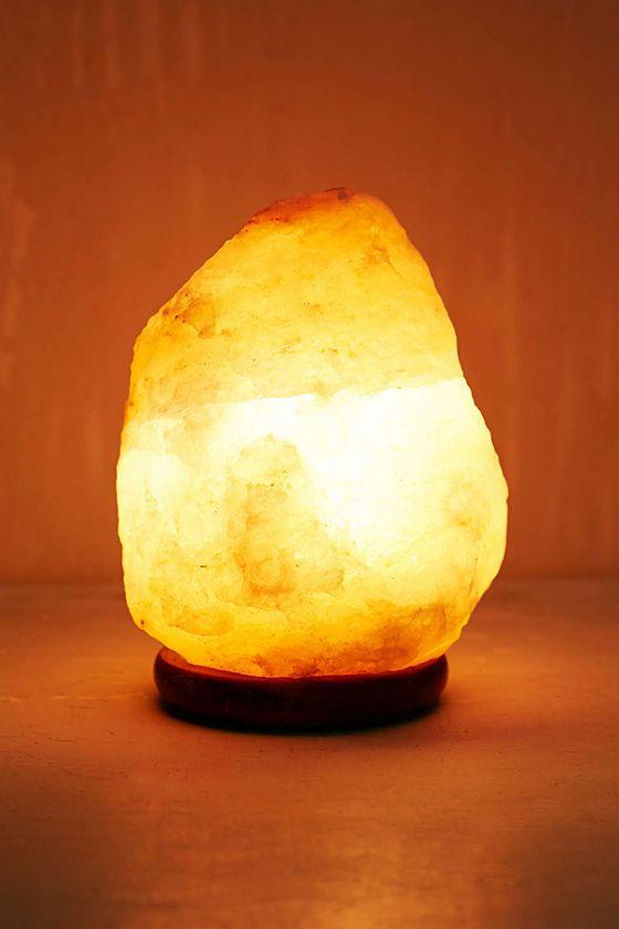10 Benefits of Himalayan Salt Lamps | Himalayan salt, Of and Salts