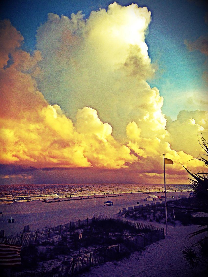 Gulf shores AL