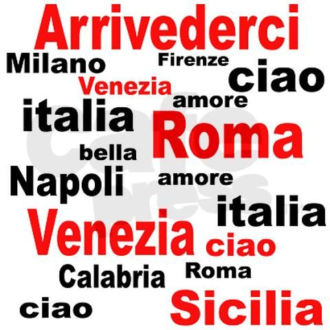 Travel When I Stayed In Italy I Was Totally Surprised By How Well I Was Able To Converse In Italian I Was Not Very Confident That I Italian Quotes Mafia Quote