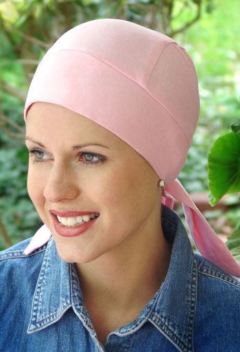 headcoverings for cancer & chemo | Charity | Pinterest